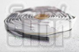 GLADEN AERO FILL speciální tlumící těsnící páska