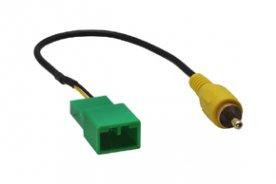 Propojovací kabel pro OEM kameru MAZDA 6 III. (12-14)