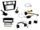 ZENEC GBA-24714OM rámeček pro 2DIN rádio