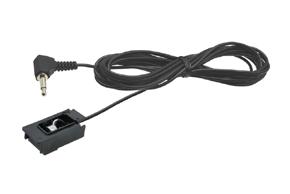 Mikrofon Hands free pro BMW / Mini