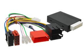 Adaptér pro ovládání na volantu Alfa / Fiat / Lancia / Iveco