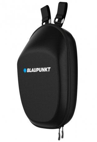 Brašna Blaupunkt ACE800 pro elktrokoloběžky