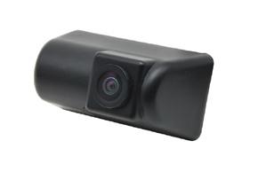 Couvací kamera Ford Transit