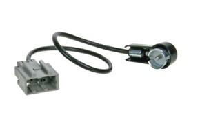 Anténní adaptér Kia - ISO