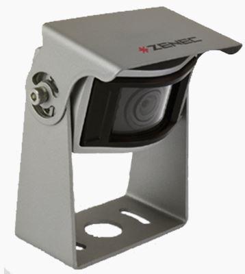 Couvací kamera Zenec ZE-RVSC90