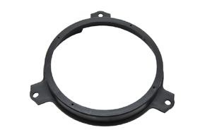 Plast pro repro 165mm Citroen / Peugeot / Toyota