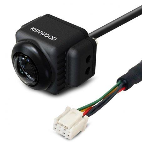 Přední / zadní multipohledová kamera Kenwood CMOS-740HD