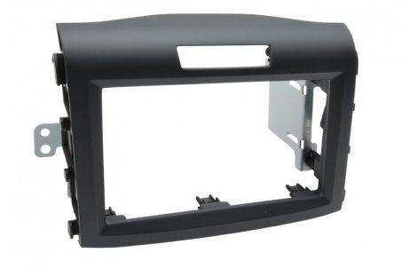 Rámeček 2DIN rádia Honda CR-V (12->)