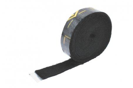 STP Madeline antivibrační páska