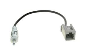 Anténní adaptér Hyundai / Kia - DIN