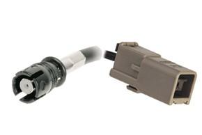 Anténní adaptér RAKU2 - GT5