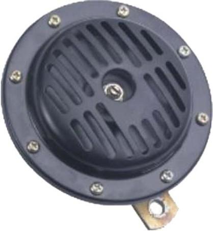 Diskový klakson (vysoký tón), průměr 130mm