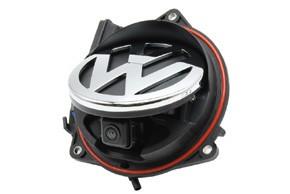 Couvací kamera VW GOLF 5,6 / PASSAT / SHARAN