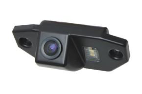 Couvací kamera Ford Mondeo (09->)