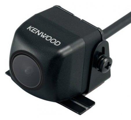 Parkovací kamera Kenwood CMOS-130