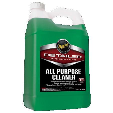Meguiar's All Purpose Cleaner 3,78 l
