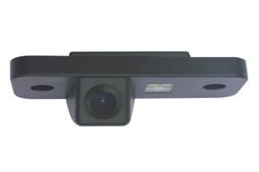 Couvací kamera Hyundai Santa Fe