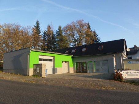 AutoHIFIcentrum Liberec