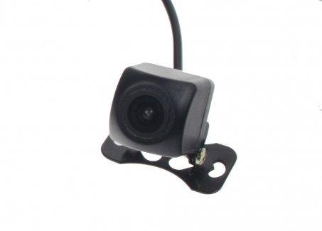 Couvací Wi-Fi bezdrátová kamera