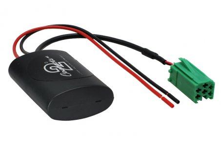 BLUETOOTH adapter RENAULT