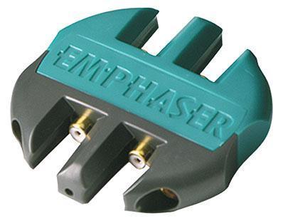 Terminál / spojka Emphaser ESP-PLC
