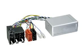 Adaptér pro ovládání na volantu KIA Sorento (12->)
