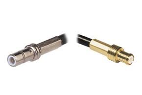 Anténní adaptér SMB - MCX