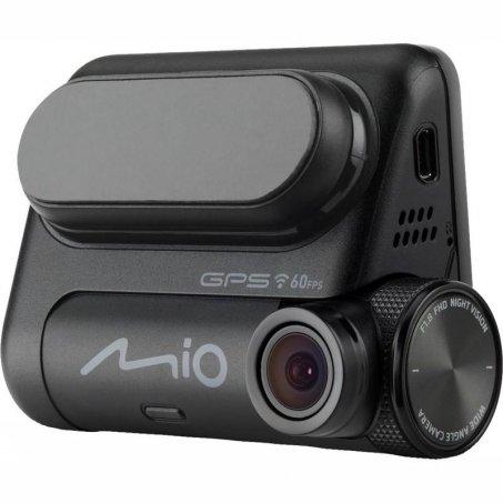 Kamera do auta MIO MiVue 846