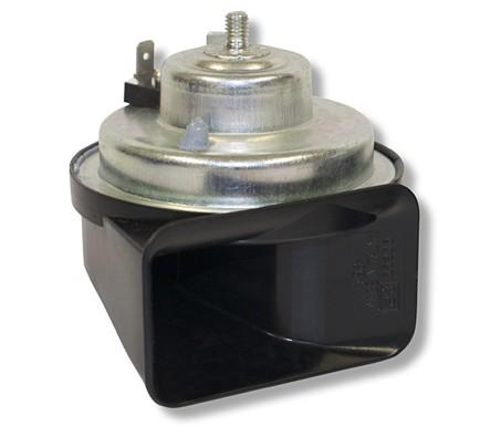 FIAMM AM80S/L šnekový klakson 12V