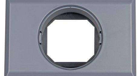 Montážní rámeček pro BMV nebo MPPT displej