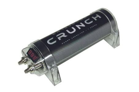 Kapacitor Crunch CR1000CAP kapacitor