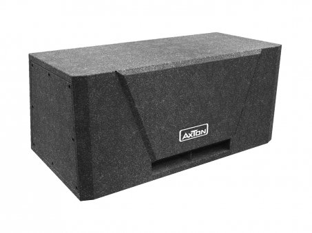 Subwoofer Axton ATB216