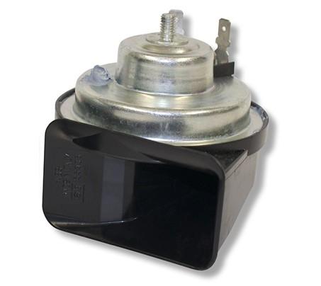 FIAMM AM80S/H šnekový klakson 12V