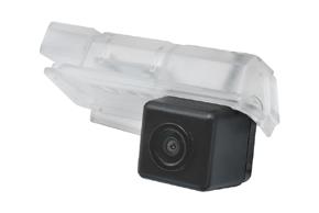 CCD parkovací kamera VW Golf VII / CC / Eos