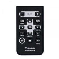 Dálkové ovládání Pioneer CD-R320