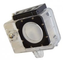 Pouzdro vodotěsné C-Tech pro kameru MyCam 250
