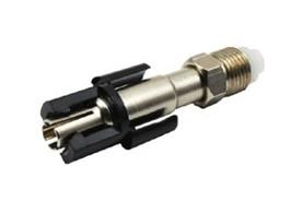 Anténní adaptér WICLIC - FME