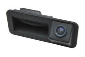 Couvací kamera Ford Mondeo