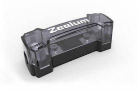 Zealum ZFH-41P pojistkový distribuční blok pro 1x M-ANL