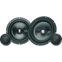 MTX Audio RTS65