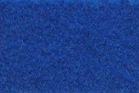 Potahová látka samolepící modrá
