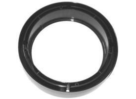 PLAST pro repro Polo 01-, před/zadní včetně lemu 165mm