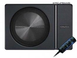 Aktivní subwoofer Kenwood KSC-PSW8