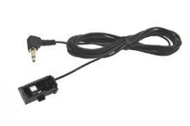 Mikrofon Hands free pro VW / Škoda / Seat
