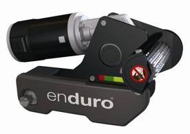 Motorový pojezd MOVER Enduro EM303+