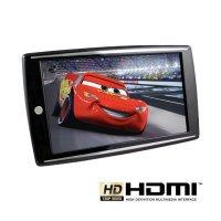 AMPIRE AMX090-HD monitory na opěrky