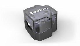 Zealum ZPD-42P masivní rozbočovací blok