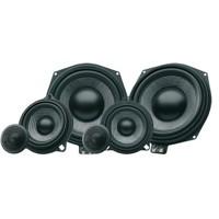 MTX Audio TX6.BMW