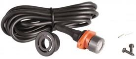 Thitronik G.A.S.- PRO senzor KO / PB