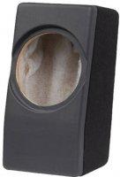 Prázdná ozvučnice 4CARMEDIA MERCEDES-BENZ W124